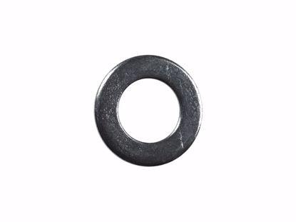 Afbeeldingen van Ringen verzinkt